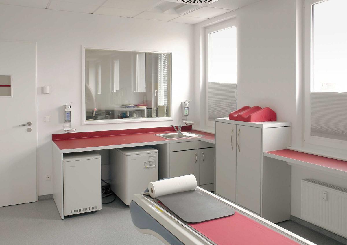 Fußboden In Arztpraxen ~ Arztpraxen weissig praxiseinrichtung
