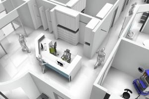 3d-planung-galerie-01