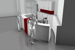 3d-planung-galerie-02