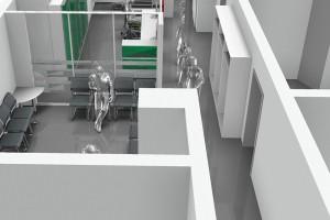 3d-planung-galerie-04