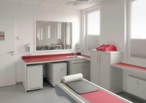 Funktion-Labor-Behandlung-Untersuchung-050-S